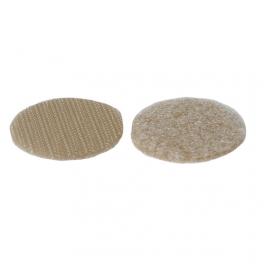 Rondelles Velcro