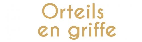 Orteils en griffe