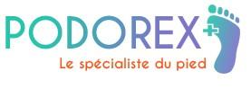Podorex.com