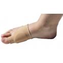 Bandage de jour Hallux-valgus